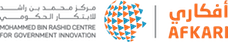 Afkari logo