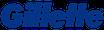 Gillette_logo