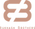 Bukhash Brothers logo