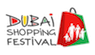 dubai-shopping-festival-logo